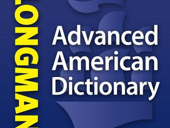 Longman Advanced American Dictionary Ipa App iOS Free Download