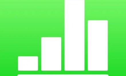 Numbers Ipa App iOS Free Download