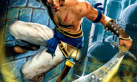 Prince of Persia® Classic Ipa Game iOS Free Download