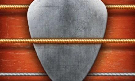 Real Guitar Pro – Guitar Chords, Games Ipa iOS Free Download