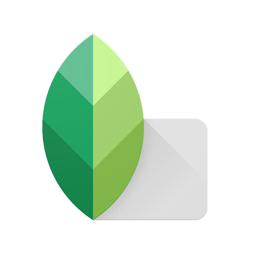 Snapseed Ipa App Ios Free Download