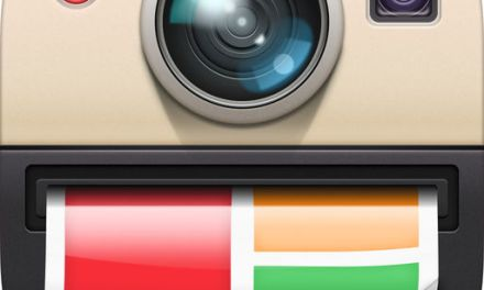 Framatic Pro – Photo Collage Ipa App iOS Free Download
