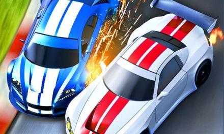 VS. Racing 2 Ipa Game iOS Free Download