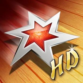 iSlash Ipa Game iOS Free Download