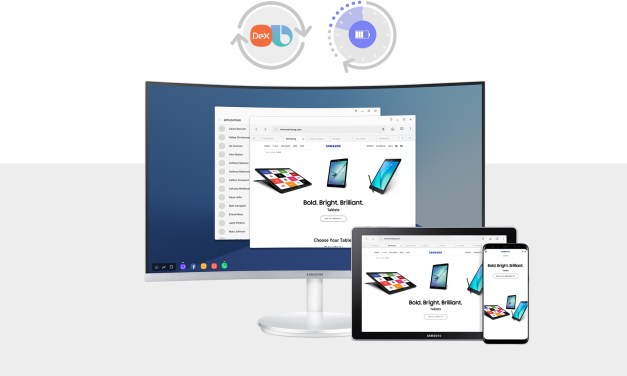 Samsung Internet Browser Apk App Android Free Download
