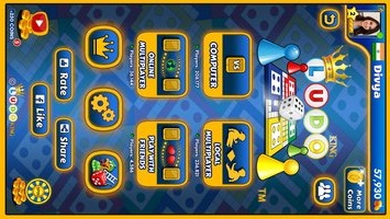 Ludo King™ APK Game Android Free Download