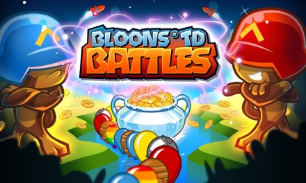 Bloons TD Battles Apk Game Android Free Download