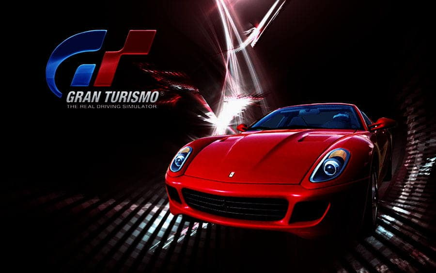 Gran Turismo 5 Game Free Download - Null48.net PPSSPP