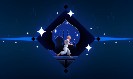 Prince of Persia Escape Apk Game Android Free Download