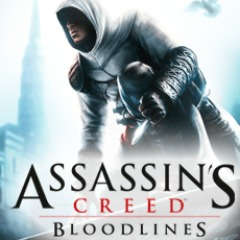 Assassins Creed Bloodlines Game Android And iOS Free Download