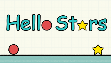 Hello Stars Apk Game Android Free Download