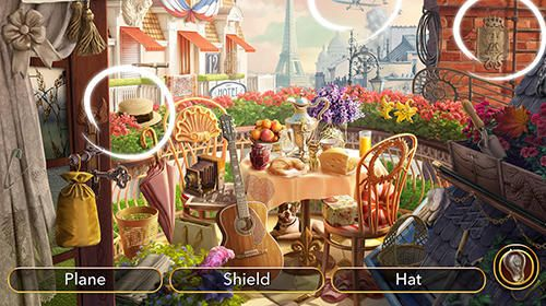 June's Journey Hidden Object Apk Game Android Free Download