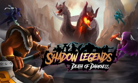 Shadow Legends Stickman Revenge Apk Game Android Free Download