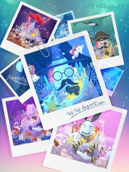Tap Tap Fish AbyssRium Apk Game Android Free Download