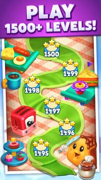 Toy Blast Apk Game Android Free Download