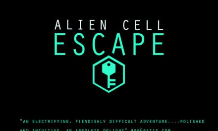 Alien Cell: Escape Ipa Game iOS Download