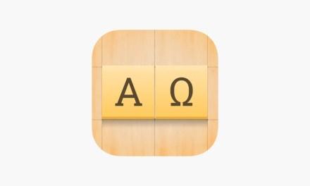 Alpha Omega Ipa Game iOS Download