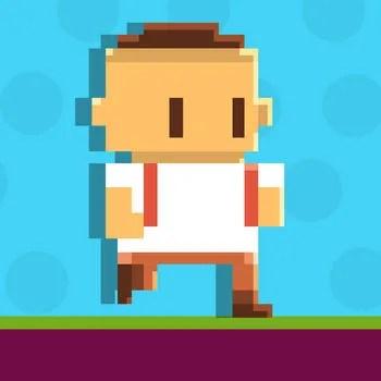 Monkey King: Hero is back Ipa Game iOS Download