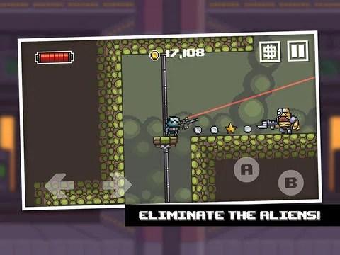 Random Heroes 2 Ipa game iOS Download