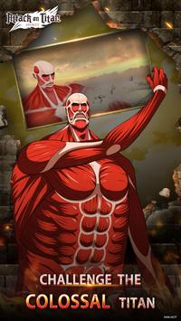 Attack on Titan Assault Apk Games Android Download