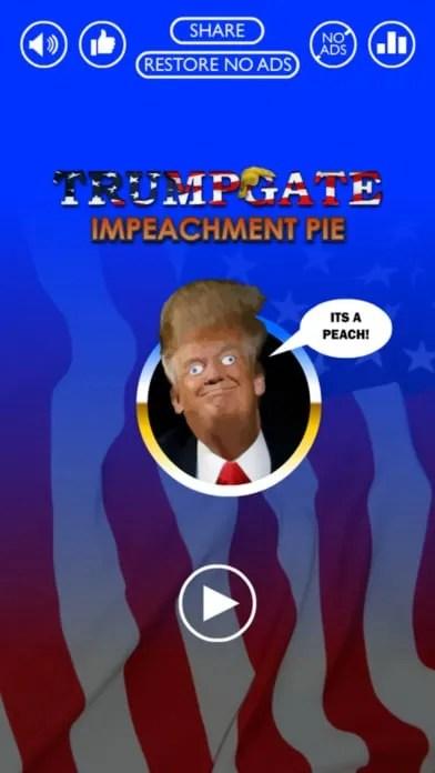 TrumpGate Ipa Games iOS Download