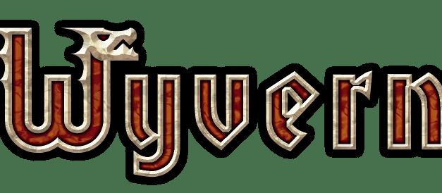 Wyvern Ipa Games iOS Download