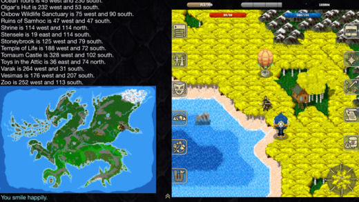 Wyvern Ipa Games iOS Download
