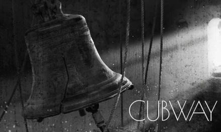 Cubway Ipa Games iOS Download