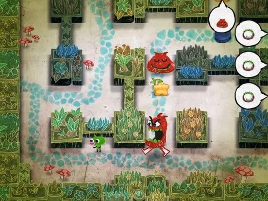 Gesundheit!™ HD Ipa Games iOS Download