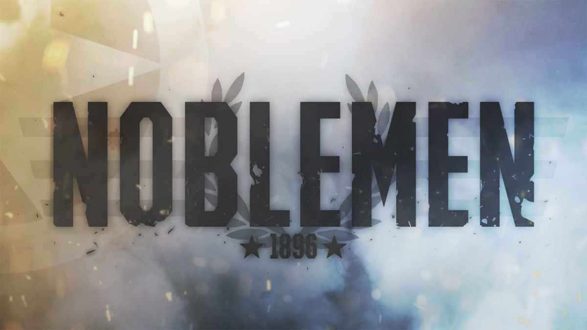 Noblemen: 1896 Ipa Games iOS Download