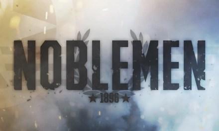 Noblemen: 1896 Ipa Games iOS Download