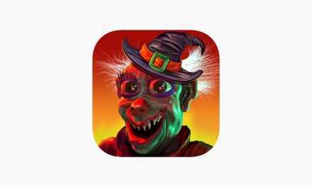 Zoolax Nights: Chase Of Clown Ipa Games iOS Download