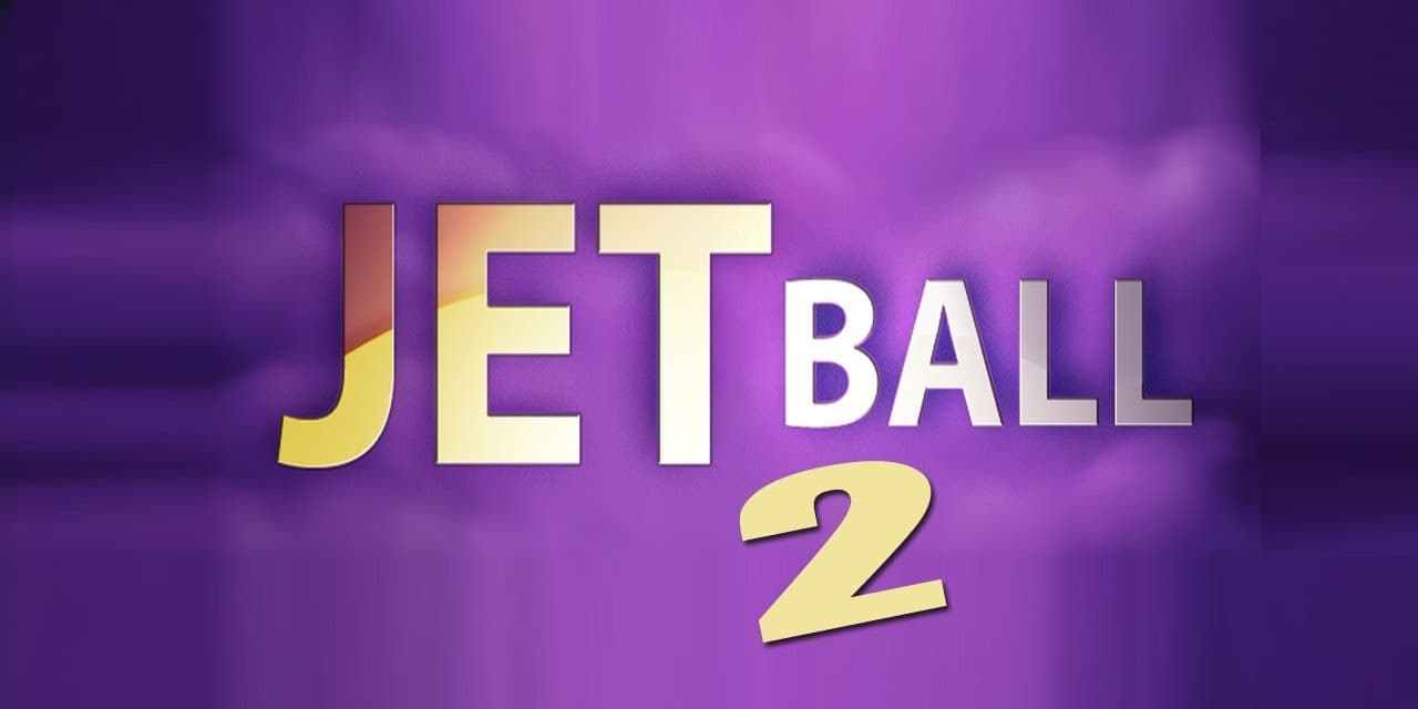 Jet Ball 2 Ipa Games iOS Download