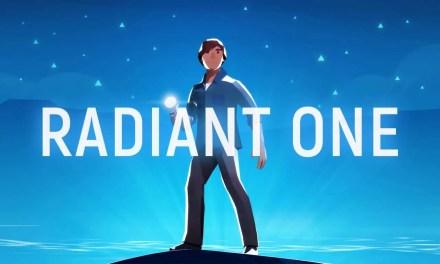Radiant One iOS