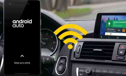 Android Auto Android