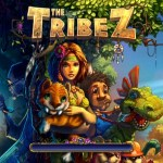 The Tribez Android