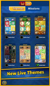 Ludo King iOS