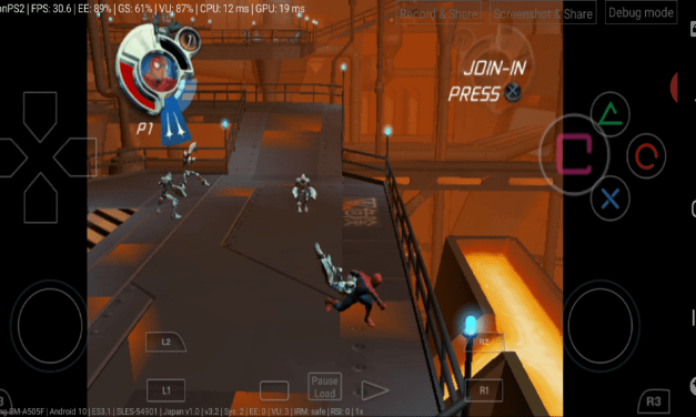 Spider-Man Friend Or Foe Game Download For Android