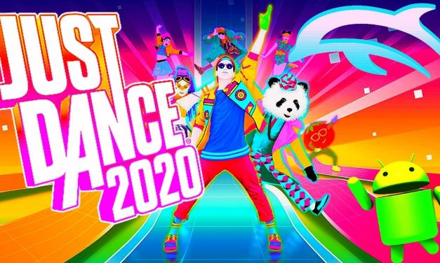 Just Dance 2020 Game For Android Download – Wii Emulator