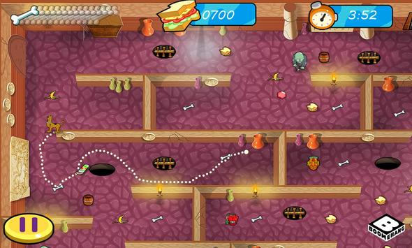 Scooby Doo: Saving Shaggy APK Download – Android