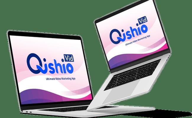 [GET] QushioVid + Upgrades | Free Member Access