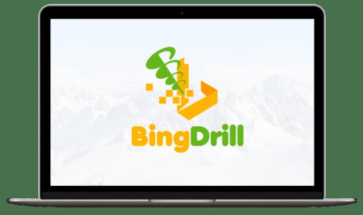 BingDrill