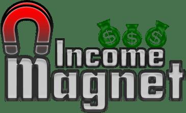 Income Magnet