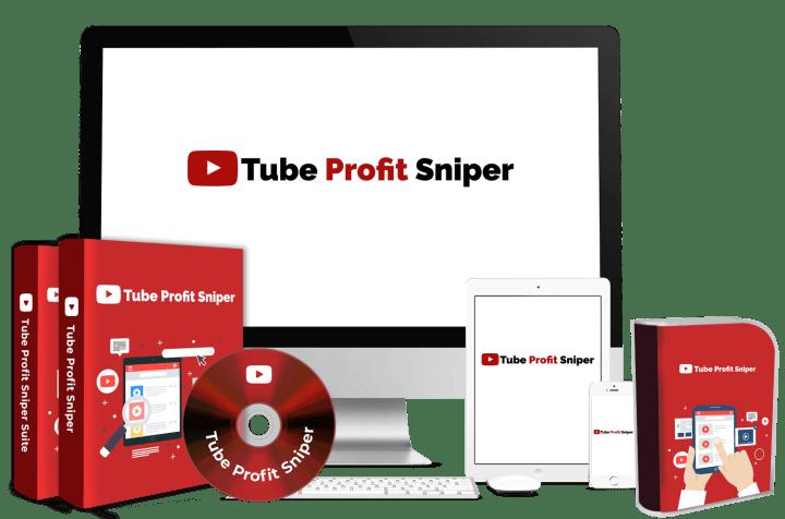 Tube Profit Sniper