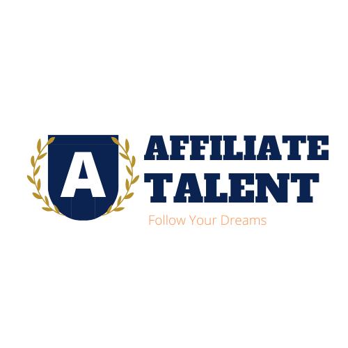 Affiliate Talent