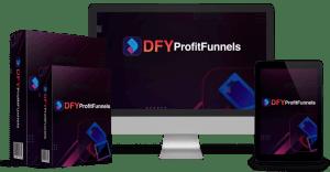 DFY Profit Funnels