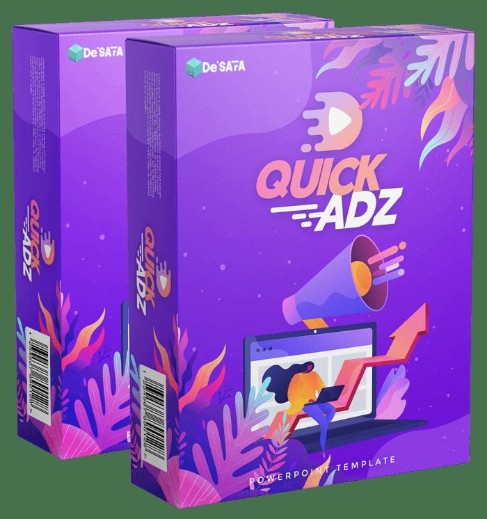 Quick Adz