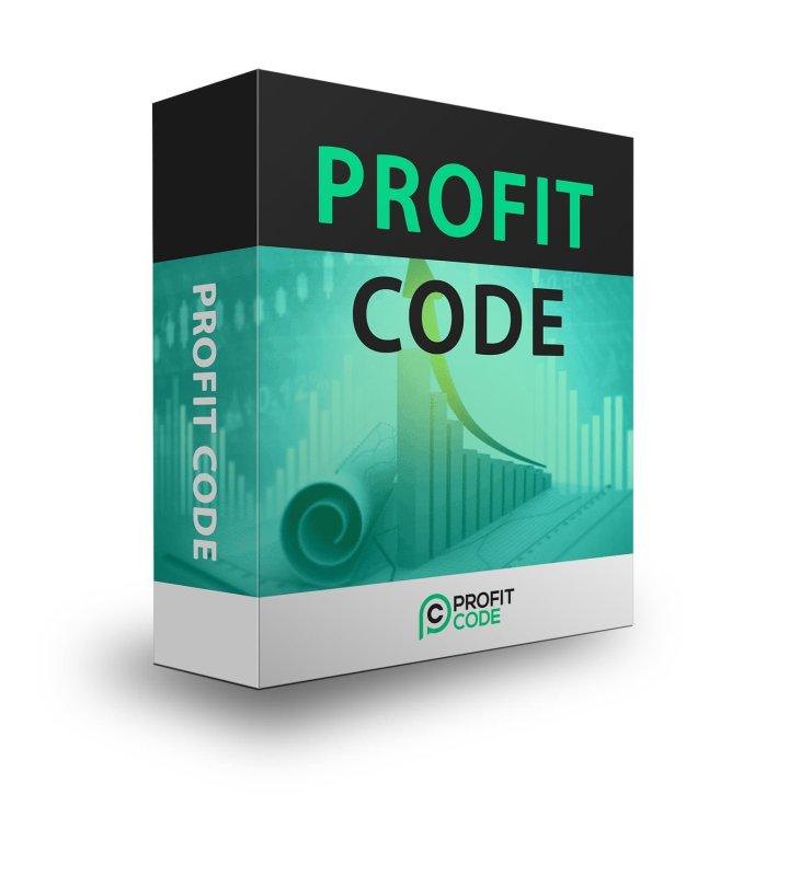 Profit Code