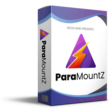ParamountZ