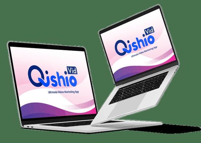 QishioVid